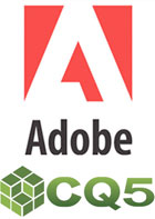 Adobe Experience Manager - CQ5