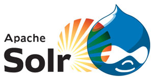 Apache Solr and Drupal 7