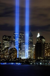 world-trade-center-twin-towers-tribute-in-light-4
