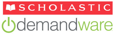 Scholastic and Demandware