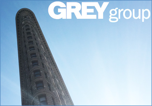 Grey Group - .NET, MS SharePoint,  MS Azure